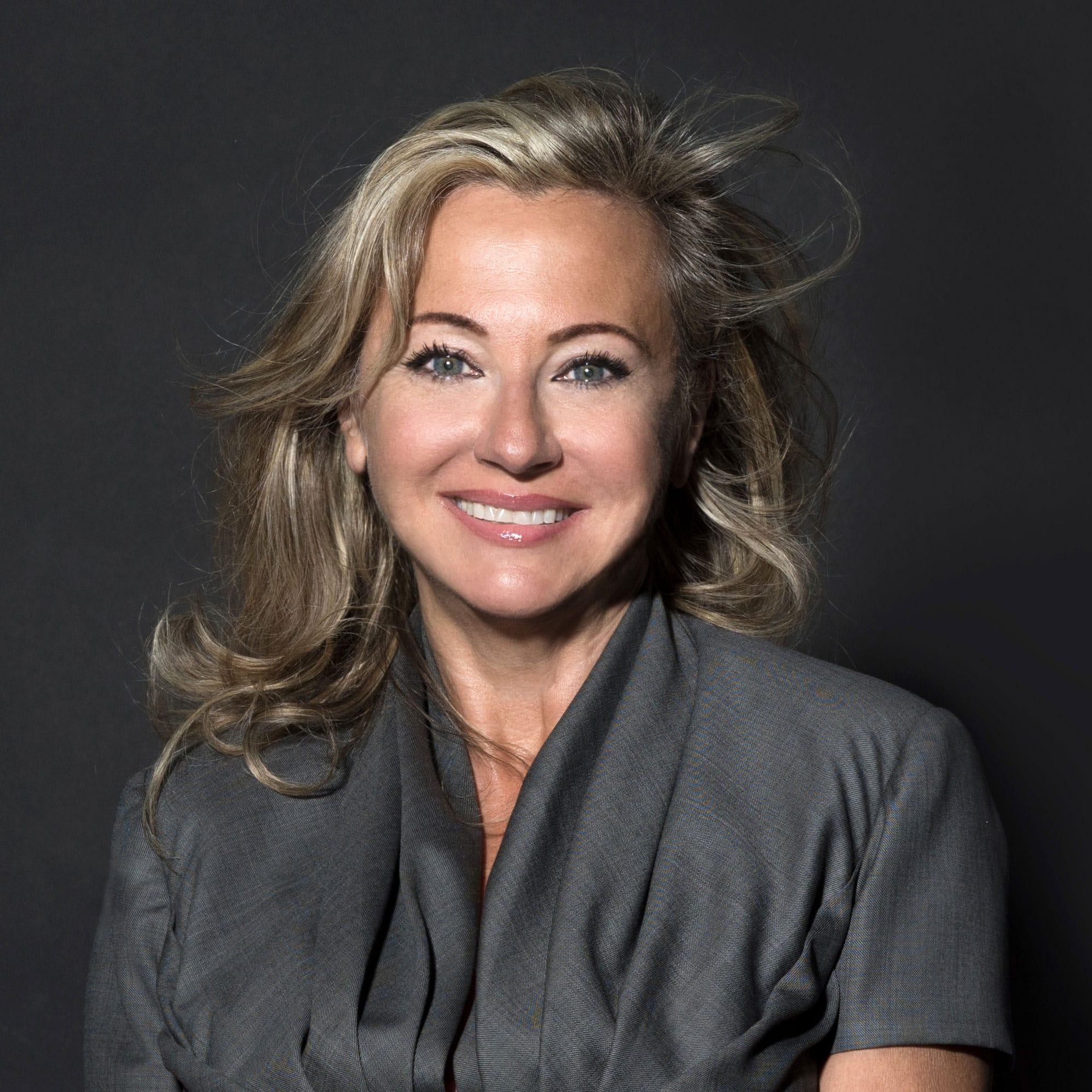 Anne Mazoyer-Jankowska