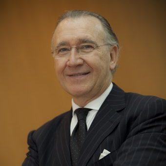 Patrick EHRINGER