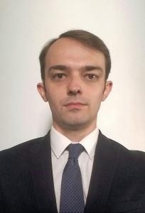 Alban DUPUIS