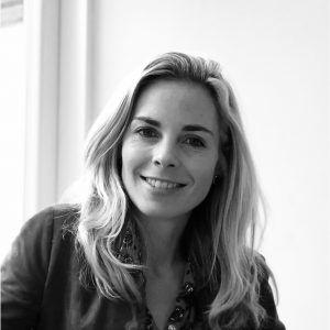 Kate BLOOMER